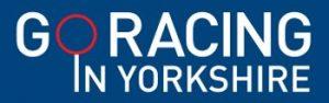 go-racing-logo